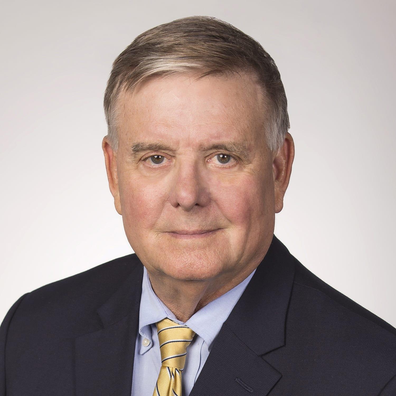 William E. Davis