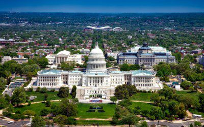 ICYMI: PILF Testified to U.S House on the Voting Rights Act