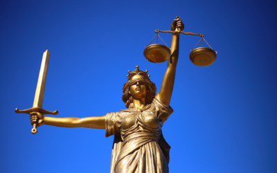 PILF Announces Expansion of Election Integrity Legal Team